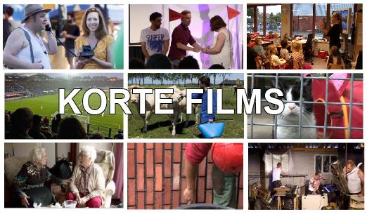 Korte films plaatje