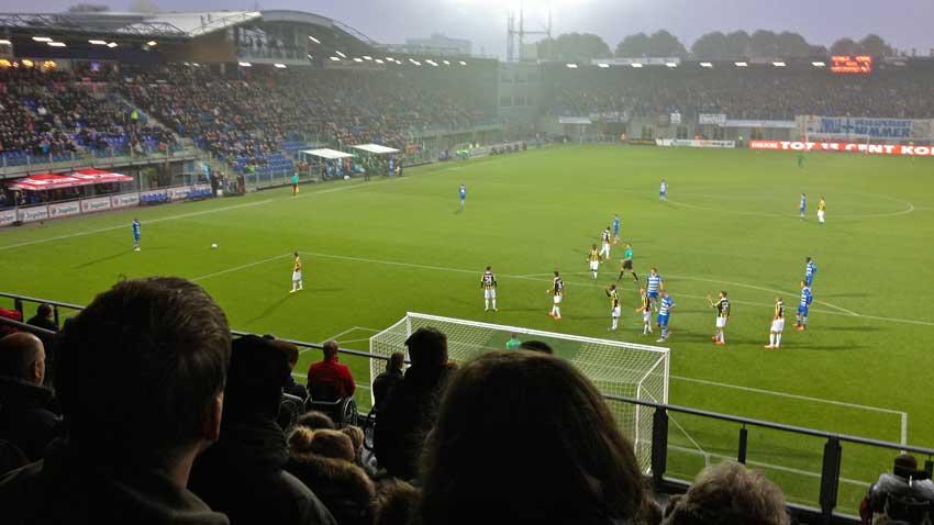 PEC-Zwolle-speelt-IMG_6537