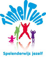 TintelTuin logo