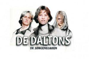 daltons-logo-470x313