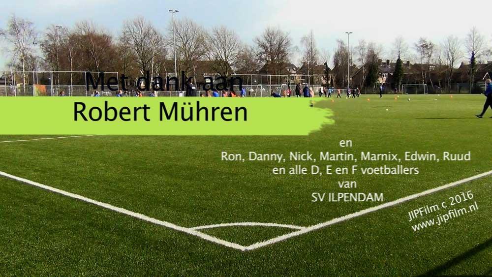 foto-film-robert-muhren