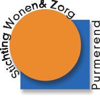 logo-swzp