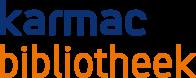 logo_karmac_bibliotheek