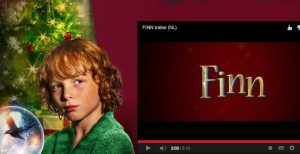 thumbnail Finn