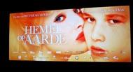 thumbnail Hemel op Aarde