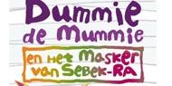 thumbnail dummie de mummie