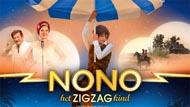 thumbnail nono zzk