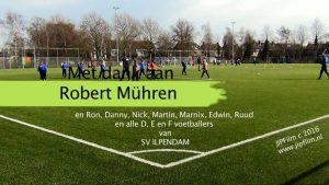 thumbnail-robert-muhren-fil