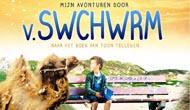 thumbnail swchwrm
