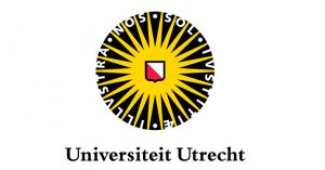 uu-logo_0